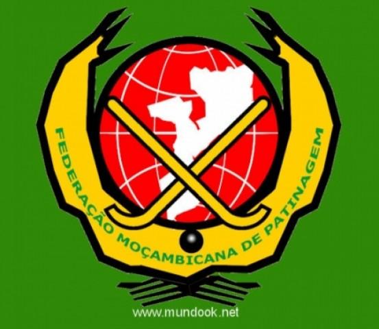 Federação Moçambicana tem site!