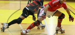 Benfica conquista 1ª Taça Intercontinental