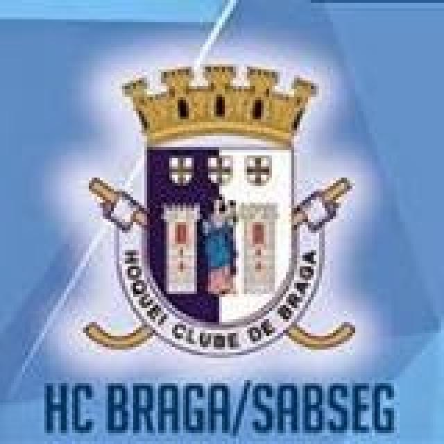 II D - HC Braga vence Escola Livre e tem menos um jogo...