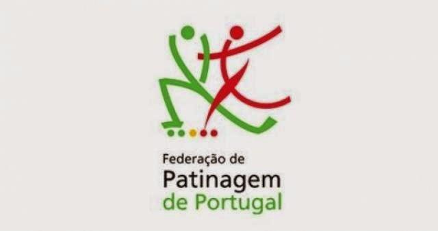 FINAL FOUR DA TAÇA DE PORTUGAL JÁ TEM DESTINO