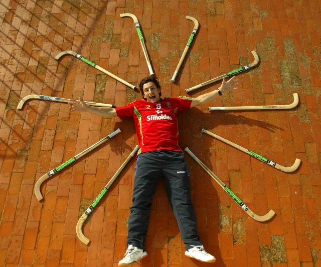 Pedro Alves «Queremos ser Olímpicos com estes exemplos?!»