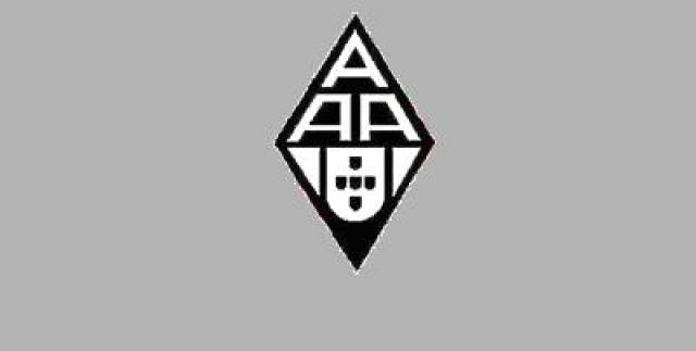Amadora desiste da Segunda Divisão