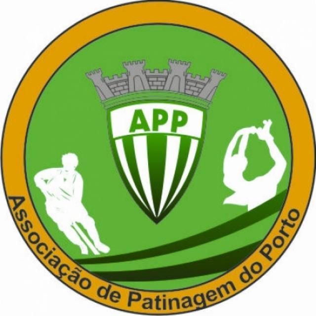 AP Porto lança comunicado...