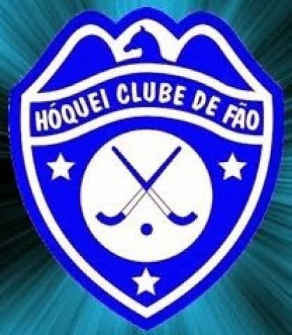 III D - HC Fão renova com três jogadores