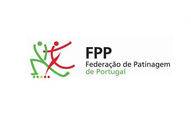 Federação apoia televisões on-line