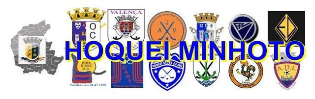 Ranking Mundial - OC Barcelos sobe ao 6º lugar, Juv Viana 25º e HC Braga 42º