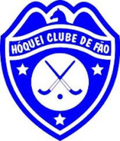 HC Fão define equipa para a próxima época