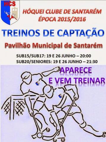 CLUBES PROCURAM NA CAPTAÇÃO FUTUROS REFORÇOS
