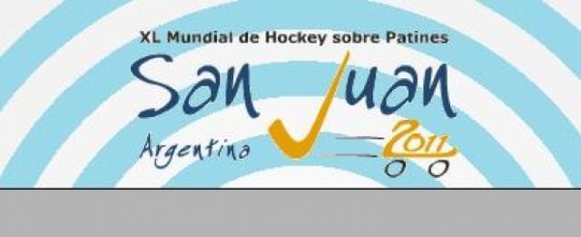 Resultados e Marcadores do mundial de San Juan: primeiras fases