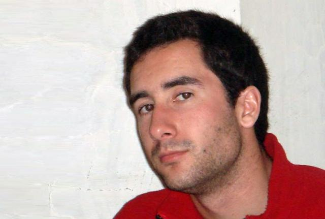 Miguel Jerónimo treina UF Entroncamento