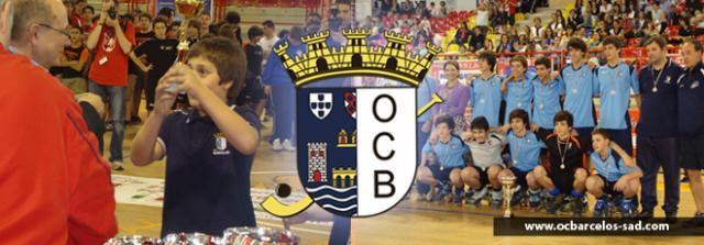 - ocb-italiajpg1303983441