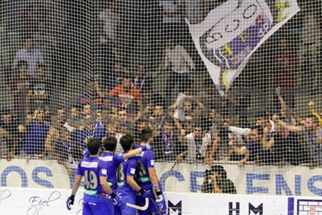 Paulo Freitas vai ficar em Barcelos