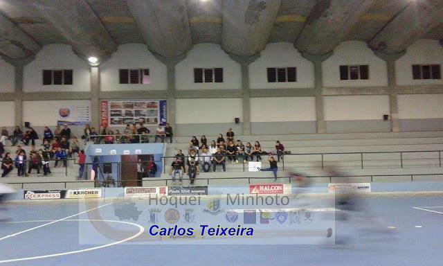 III Divisão - Vila Praia soma mais uma vitória