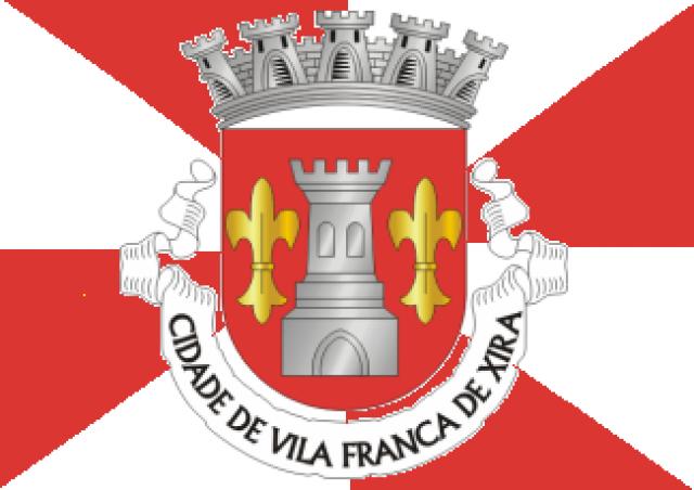 Final Four da Taça de Portugal Masculina joga-se em Vila Franca de Xira