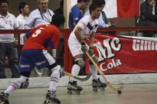 Português em terceiro no grupo