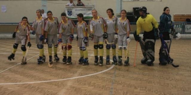 Coimbra derrota Aveiro