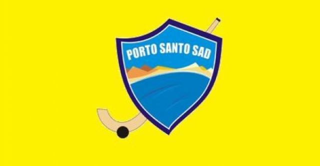 IDRAM colabora com Porto Santo
